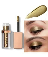 Stila Shimmer & Glow Liquid Eye Shadow In La Douce - $15.84