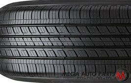 1 new nexen aria ah7 215 65r16 98t tires tires. Black Bedroom Furniture Sets. Home Design Ideas