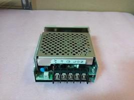 OMRON S8JX-N03005CD DC5V 7A Output AC100-240V 1.0A Input Switching Power... - $54.29