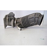 1995 NISSAN QUEST GXE Engine Air Intake Hose MAF Assembly OEM - $23.47