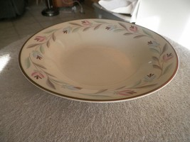 Homer Laughlin Nantucket soup bowl  6 available - $3.17