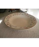 Homer Laughlin Nantucket soup bowl  6 available - $3.17