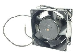 LOT OF 2 PAPST TYP 8500 VW COOLING FANS TYP8500VW image 4