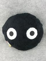 New Totoro Ghibli Kawaii Anime Animal Beanie Shake Cushion Furry Plush B... - $13.99