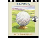 Breaking 90 with johnny miller  thumb155 crop