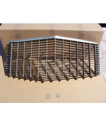 1970 DEVILLE GRILL OEM USED ORIGINAL CADILLAC GM PART GRILLE FRONT - $201.96