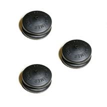 3 Primer Bulb For Toro Powerlite Ccr1000 Ccr2000 Ccr2400 Ccr2450 Ccr3000 Ccr3650 - $12.26