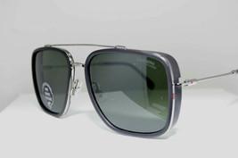 Neu Authentisch Carrera 207/S 6LBUC Sonnenbrille - $98.97