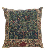 Tree of Life Belgian Couch Pillow - $31.00