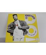 DO THE RIGHT THING,  Maxi Single Vinyl 1989 - $4.46