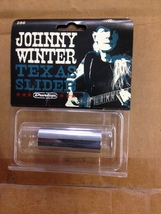 Dunlop 286 Johnny Winter Signature slide  - $16.95