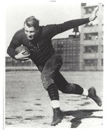 BRONKO NAGURSKI 8X10 PHOTO CHICAGO BEARS PICTURE NFL FOOTBALL - $3.95