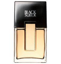 Avon Black Suede Cologne Spray - $14.99