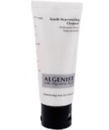 ALGENIST with Alguronic Acid Gentle Rejuvenating Face Cleaner 1.5 oz - $9.99