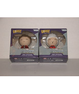 FUNKO DORBZ THE COLLECTOR & STARLORD GUARDIANS OF THE GALAXY - FREE SHIP... - $18.70