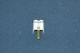 670-D7 PHONOGRAPH RECORD NEEDLE replaces AUDIO TECHNICA AT55 AT-55 ATN-55 image 3