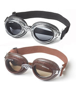 Doggles Sidecar Dog Goggles Sunglasses Authentic UV eye protection  - $22.99