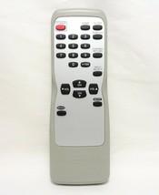 Emerson NE116UE Original Factory TV Remote EWF2002, EWF2004, EWF2705, MJ420FG - $19.99