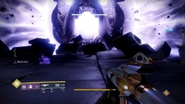 DESTINY 2 Normal Leviathan Challenge Mode and Chests FAST DELIVERY (PS4/... - $14.84