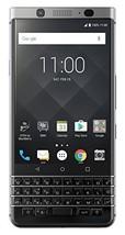 "BlackBerry KEYone 32GB BBB100-2 - 4.5"" Inch Factory Unlocked LTE Smartph... - $643.50"