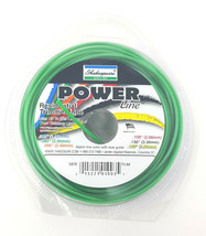 2x Shakespeare Power Line Residential Trimmer Line .080 2.00 mm 50' 15mtrs Weed - $12.99