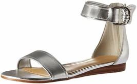 Marc Fisher Women'S Febi Flat Sandal - $101.90+