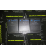 Sony PS2 8MB FMCB 1.966 Memory Card Free McBoot OPL RetroArch by VTSTech - $10.62