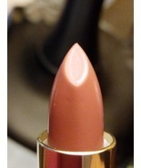AVON Beyond Color Beyond Color Triple Benefit Lipstick Twig SPF 12 DISCO... - £7.99 GBP
