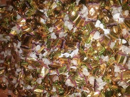 Werther's  1 LB   candy Assotment (Chewy /Apple/Coffee/Soft/creamy)About 80 pcs - $19.99