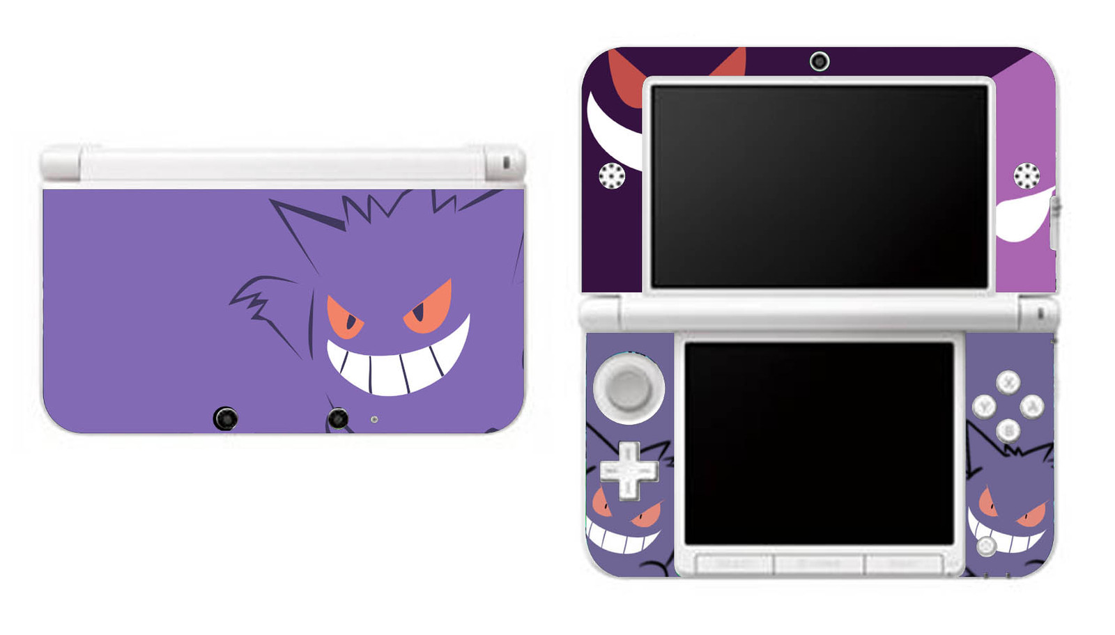 how to see what version your 3ds is