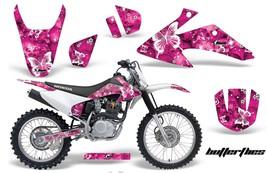 AMR Racing Graphic Kit Honda CRF 150 230 F 08-0... - $99.96