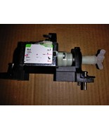 8HH24 KEURIG K140 PARTS: WATER PUMP, TESTS GOOD, VERY GOOD CONDITION - $19.68