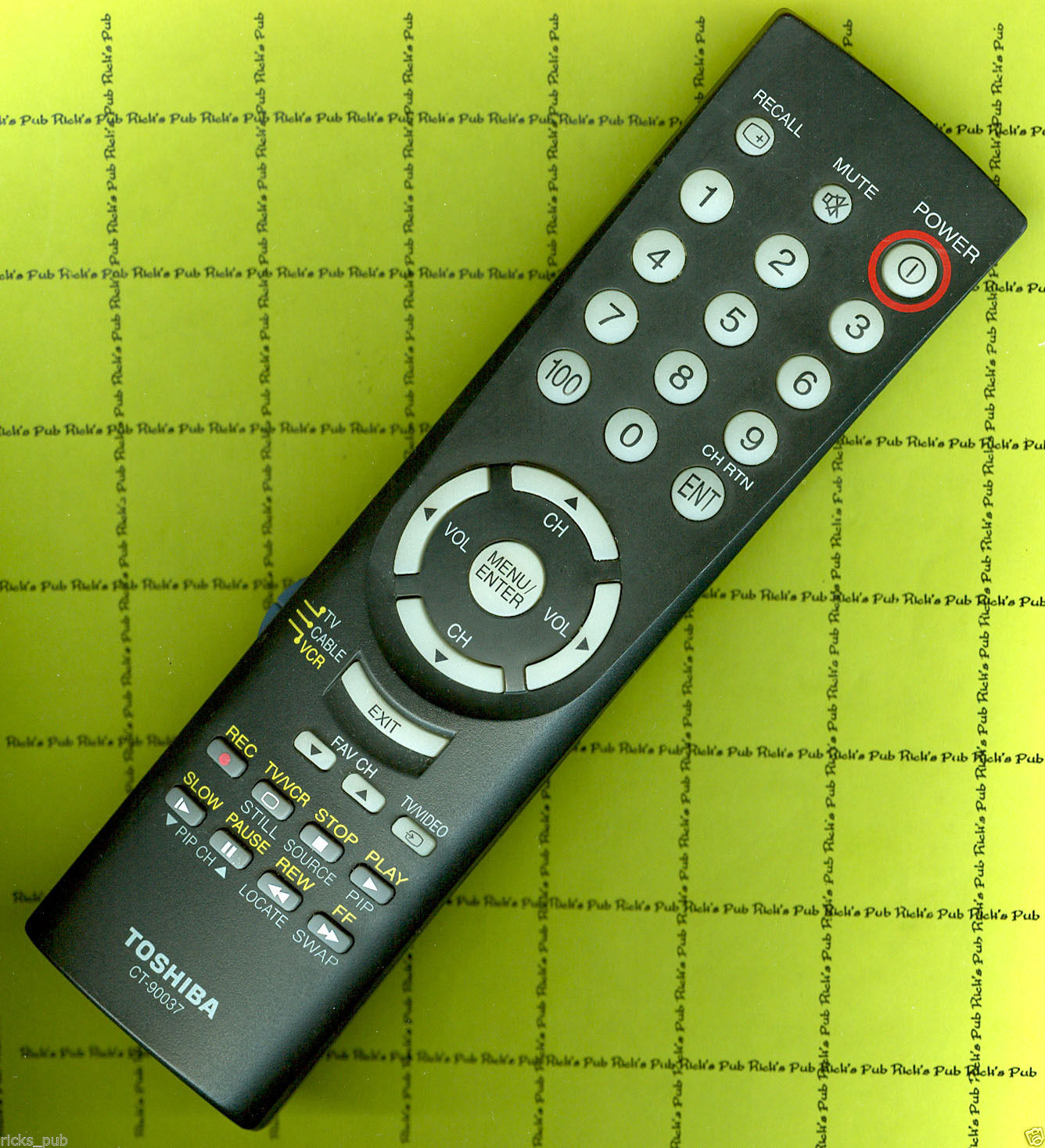 Toshiba Tv Remote Control Manual – Jerusalem House