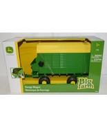 John Deere LP67325 Big Farm Forage Wagon Rotating Beater Bars - $42.99