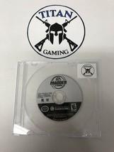 Madden NFL 2005 (Nintendo GameCube, 2004) - $6.65