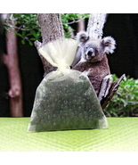 Eucalyptus Aroma Bead Sachets (Set of 2) - $6.00