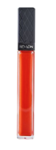 Revlon Colorburst Lip Gloss #46 SIZZLE - $4.99