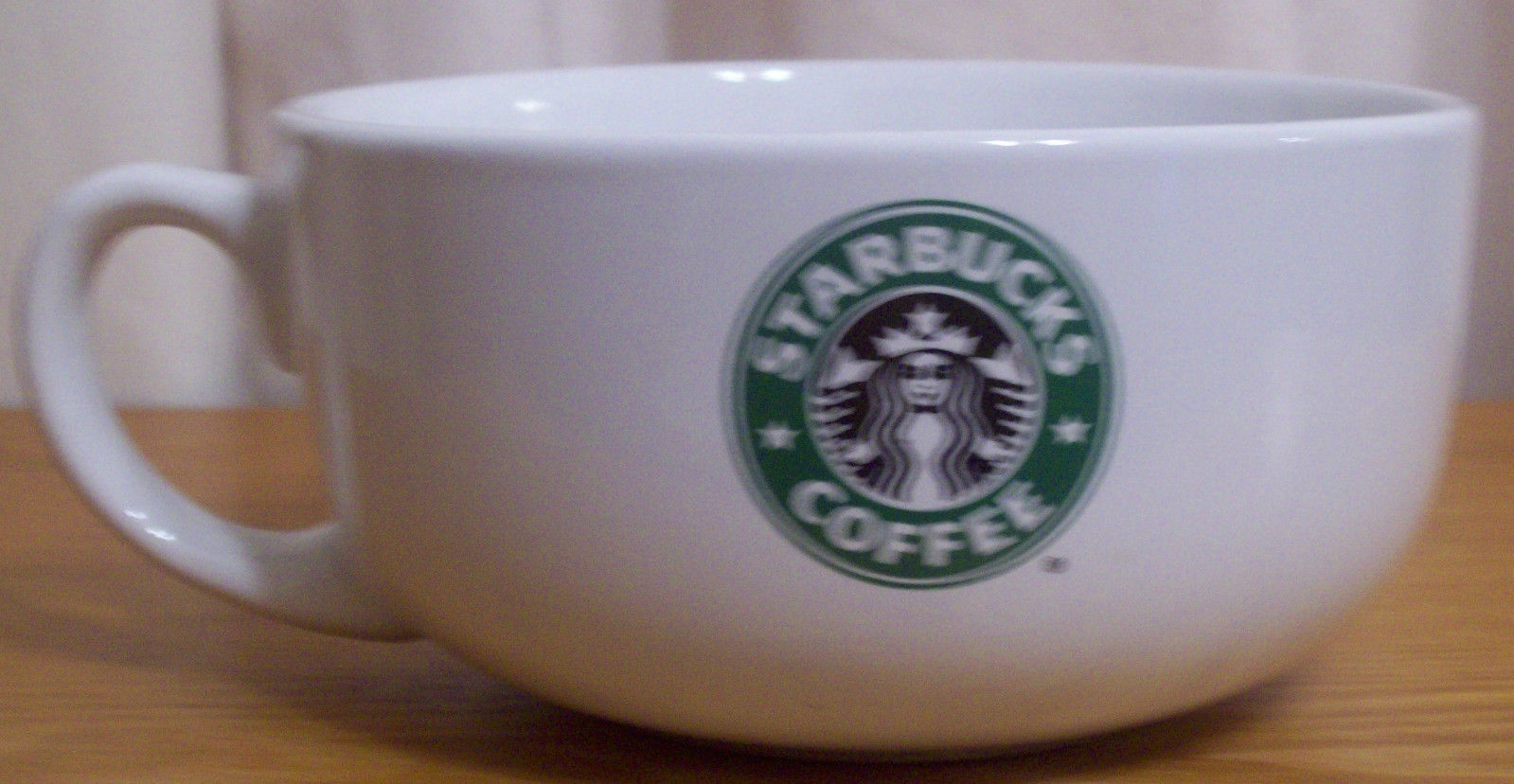 coffee and starbucks 18 essay Enjoy free essays research paper on starbucks are all very important issues that affect the people and the places that produce starbucks coffee.