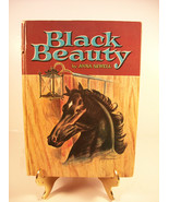 Black Beauty by Anna Sewell Whitman Publishing ... - $9.88
