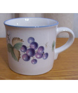 Savoir Vivre Luscious JJ017 Coffee Mug or Cup  ... - $8.86