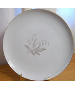 Kayson's Fine China Dinner Plate Golden Rhapsod... - $9.89
