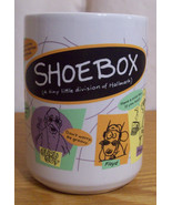 Shoebox Maxine Lottie The Grays Floyd Guru Guy ... - $19.79