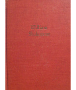 The Complete Works of William Shakespeare:With ... - $19.79
