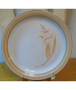 Crowning Fashion Dinner Plate Johann Haviland C... - $9.89