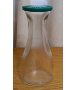 Good Seasons Salad Dressing Bottle or Cruet Vin... - $18.76
