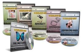 6 Motivational Reading - MP3 Audio & Ebook   - $5.00