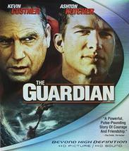 The Guardian (Blu-ray)