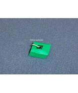 PM2298DE NUDE ELLIPTICAL STYLUS NEEDLE UPGRADE FOR ATN95E N-52 V-52 710-DE - $30.30