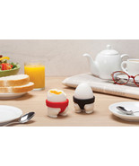 peleg design studio Model SUMO EGGS Egg Cups x ... - $23.00
