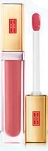 Elizabeth Arden Beautiful Color Luminous Lip Gloss Coral Kiss 04 - $19.99